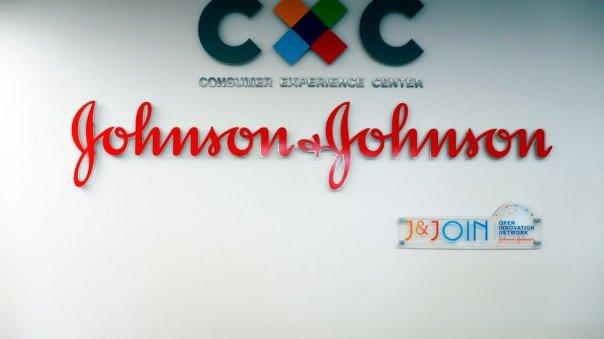 Nueva condena multimillonaria para Johnson y Johnson
