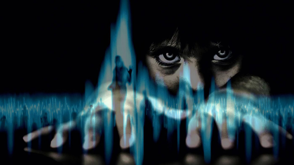 Qué son las psicofonías y para qué sirven?