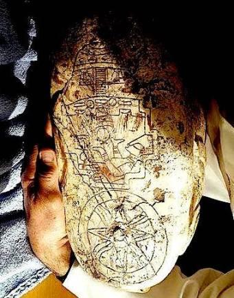 QUE CONECSION TENIAN LOS SUMERIOS DE MESOPOTAMIA CON LA ANTIGUA CULTURA AZTECA?