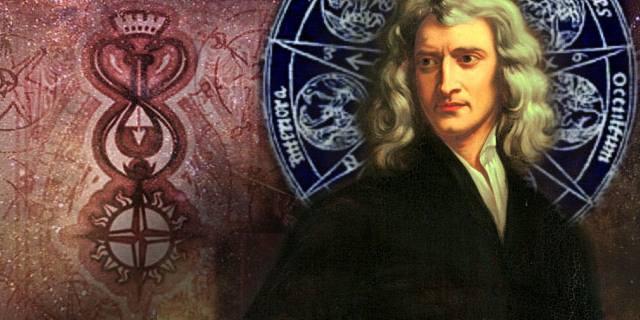 Cuándo ocurrirá el Apocalipsis?Isaac Newton dio la respuesta