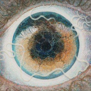 ¿Puede un parásito controlar a un humano? El caso de Ben Taylor