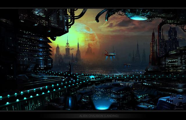 6 Casos de viajes a universos paralelos