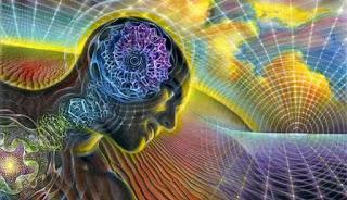 El inconsciente colectivo, ¿Somos todos uno?