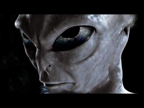 Documental | Contacto Extraterrestre - Ovnis en Primera Persona