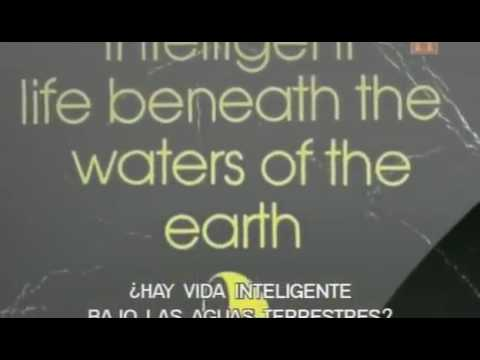 documentales ovnis 2015 – Los OVNIS Bajo El Mar – documentales national geographic españo