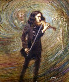 Niccolo-Paganini-y-el-Pacto-con-el-diablo