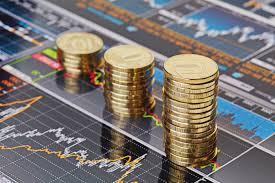 El mercado financiero, que ejerce el dominio a escala planetaria…