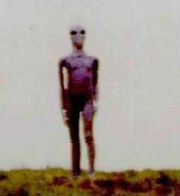 El Vaticano estaría preparado una declaración sobre la vida extraterrestre