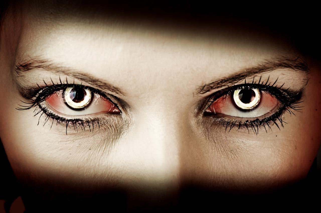 Familia Toxica 2 : Como vivir con personas Negativas.