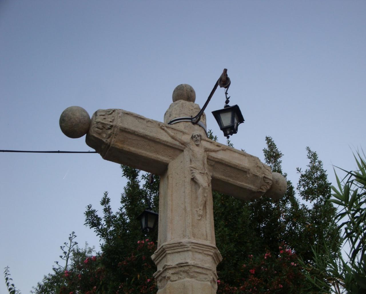 La Santa Compaña: hablan los testigos