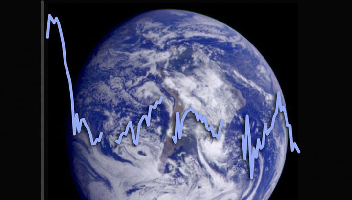 Los astrónomos usan el sistema solar como modelo para buscar mundos habitados