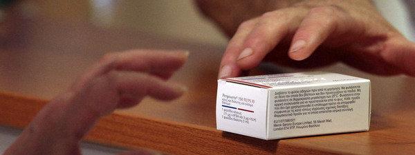 Medicamentos: La tercera causa de muerte