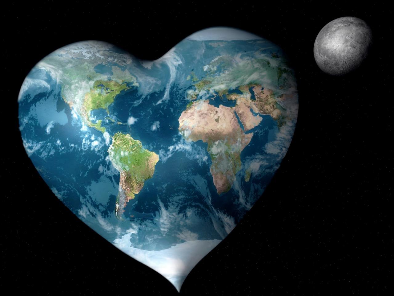 Orden Mundial Humano : Una utopía sobre una nueva Civilización.