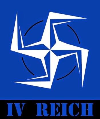OTAN: 65 años inventando enemigos