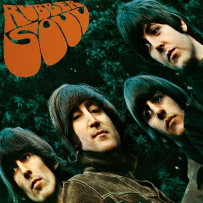 Paul McCartney está muerto desde 1966