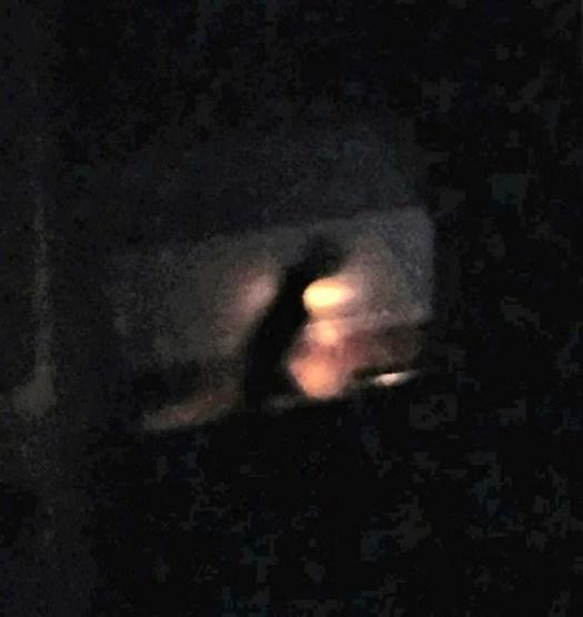Una madre y su hija son víctimas de aterradoras experiencias paranormales y lo graban en vídeopara demostrarlo