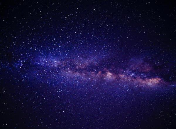 Nuestra galaxia murió hace billones de años según científicos