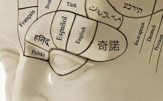 Xenoglosia, hablar idiomas sin saberlos