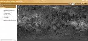 ¿Hay Vida En Venus? ImáGenes Sorprendentes