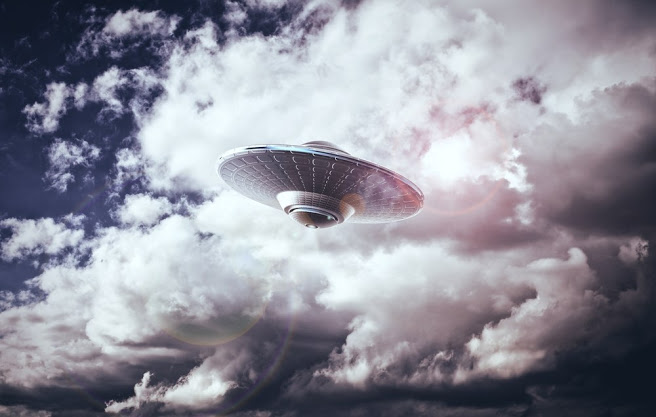 ¿Qué opinan los presidentes de Estados Unidos sobre los extraterrestres?