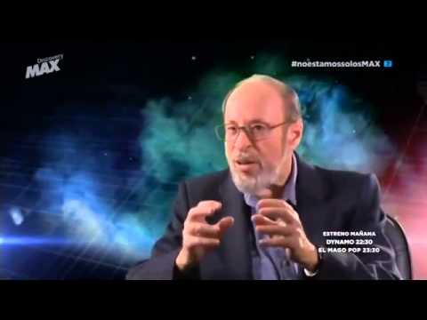 Alienigenas caso abierto: Complots aliens