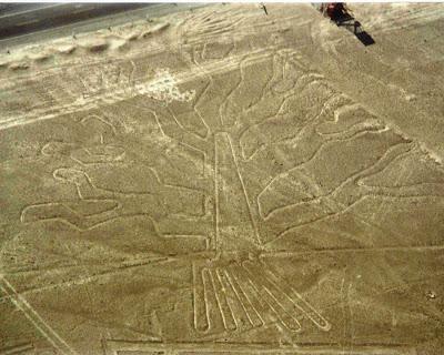 Arqueoastronomía: Enigmas Arqueométricos