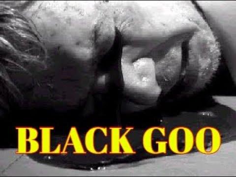 Black Goo el arma biológica secreta extraterrestre