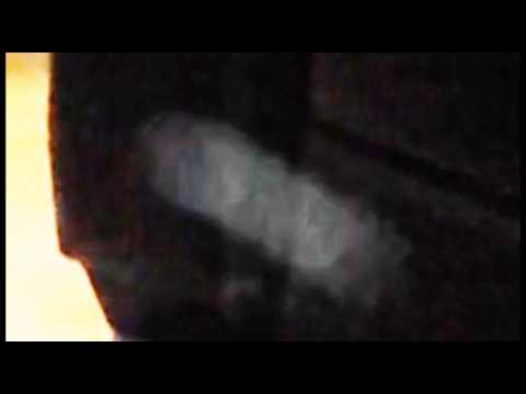 Blue Pickets un «nuevo» y extraño fenómeno.