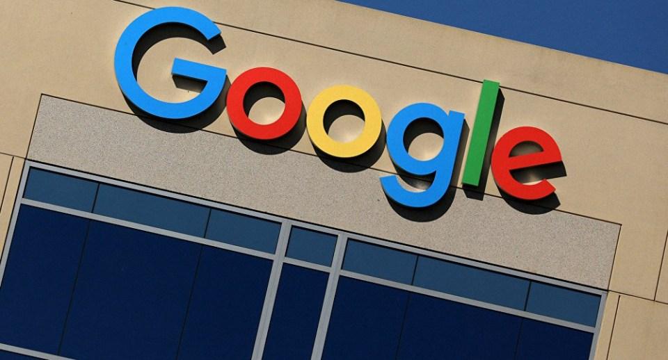 Cómo la CIA y la NSA ayudaron a dar a luz a Google