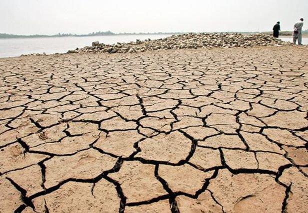 Por qué los científicos no pueden simplemente crear agua?