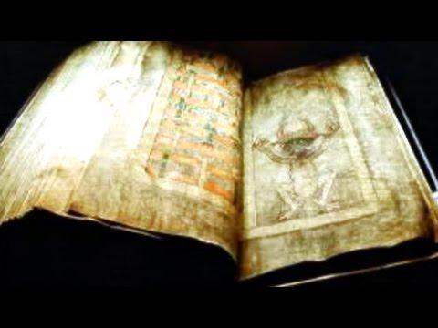 El libro negro de los OVNIS | Documentales Completos en Español