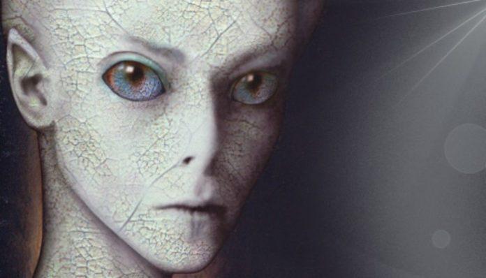 El misterio sobre los supuestos seres extraterrestres de Venus