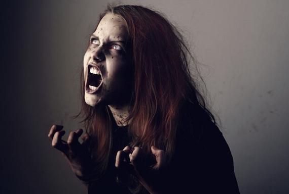 El misterioso exorcismo de Martha Brossier