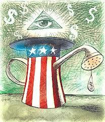 El Plan real de Los Illuminati