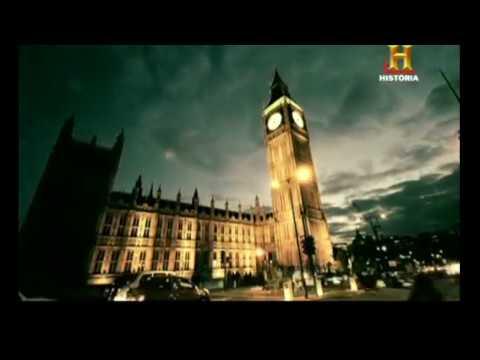 El secreto de los Siete Sellos - Documental