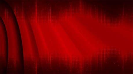 Escalofriantes sonidos emanan de las profundidades del mar Rojo