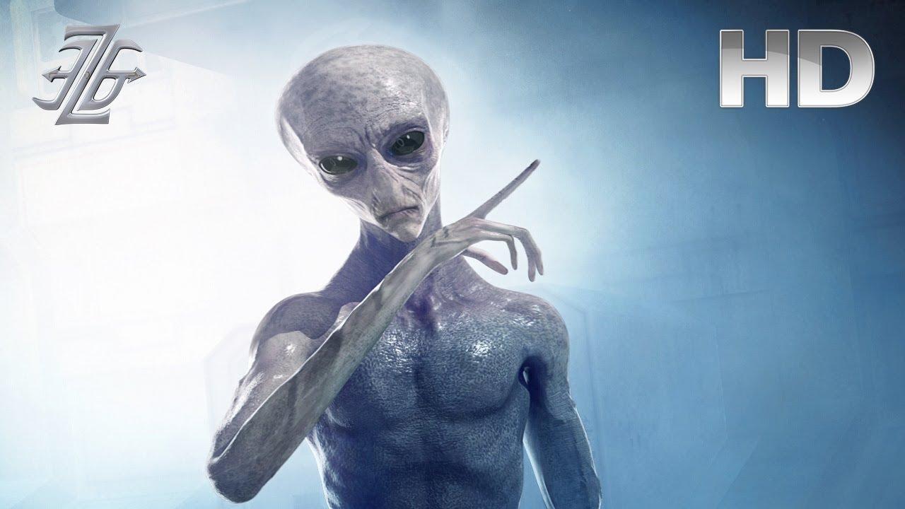 Evidencia de comunicaciones con inteligencia extraterrestre