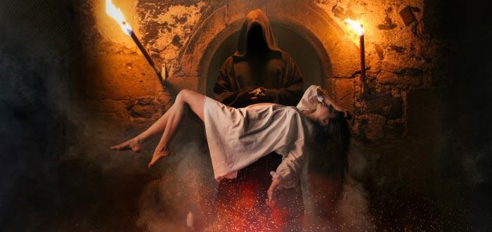 Heptameron, Los secretos de este grimorio mágico de la edad media