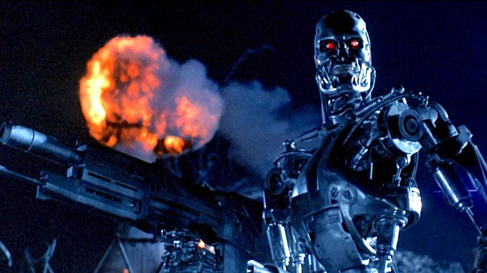 Investigadores crean una neurona artificial ¿Skynet?