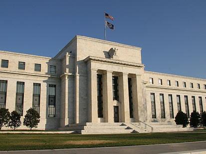 JFK: La Reserva Federal y la Orden Ejecutiva 11110
