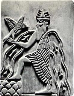 La CONEXIÓN REAL entre SIRIO y la CREACIÓN de la humanidad en TODAS las culturas