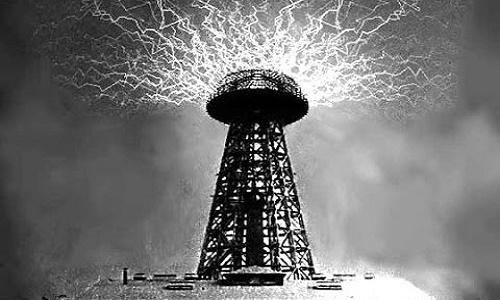 La Conspiración Detrás del Negocio de la Energía