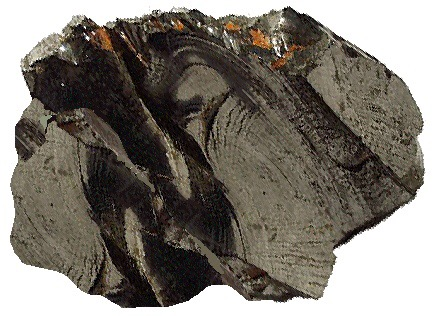 La Piedra Shungit