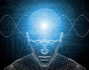 Neurociencias: Afirman que re-programar nuestra Mente es posible.