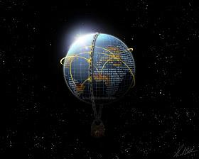Por que finalmente NO habrá Nuevo Orden Mundial en La Tierra.