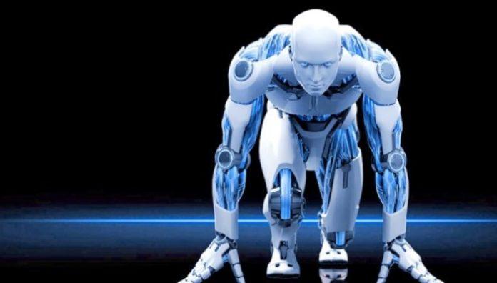 No podremos controlar la tecnología?