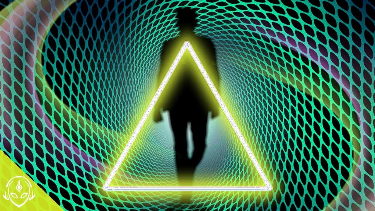¿Por Qué Desaparecen Personas en el Triángulo de Bennington?