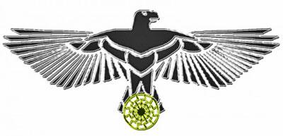 Thule y Vril las sociedades secretas que dominan el mundo