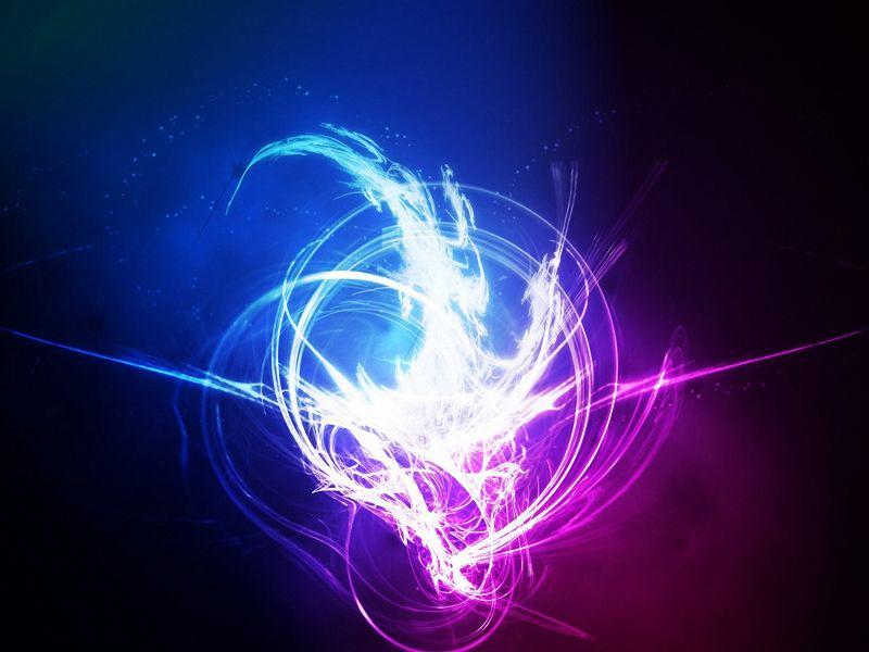 Transmutación : Como influye tu energía en la materia.