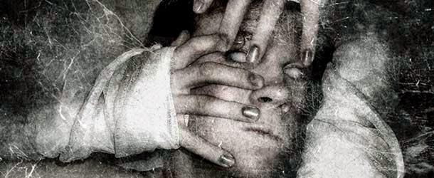 Mientras Duermes No Te Descuides, Fantasmas Pueden Penetrar En Tus SueñOs…